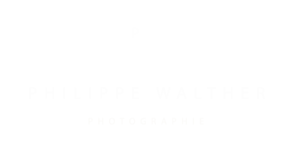 Philippe Walther
